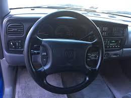 1999 Dodge Dakota 2dr Sport 1999 Dodge Dakota 2dr Sport Extended Cab Sb In Chesapeake Va