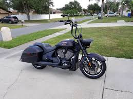 Craigslist Motorcycles Oahu by Victory Motorcycles For Sale Motorcycle Sales Cycletrader Com