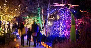christmas lights wichita ks holiday events in wichita
