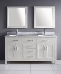 Costco Vanities For Bathrooms Garage Storage Cabinets Costco Newage Products Bold 3 0 Series 8