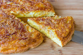 hash brown frittata the pioneer woman