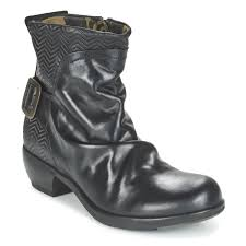 shop boots usa fly ankle boots usa shop save up to 80