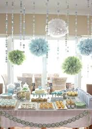 bridal shower table decorations cool bridal shower decoration ideas best bridal shower tables