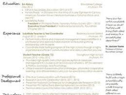 Artsy Resume Templates Custom Resume Templates 9 Chef Resume Templates Download