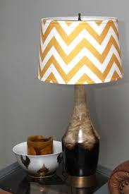 153 best lighting images on pinterest uk online ceiling lights
