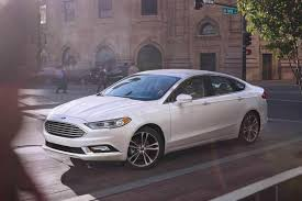 types of ford fusions 2018 ford fusion sedan photos colors 360 views