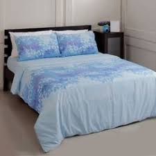 Akemi Bed Linen - akemi at home gigie collection linens pinterest home and at home