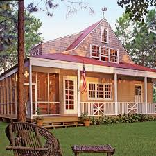 Texas Farm House Plans 492 Best Southern Living House Plans Images On Pinterest Small