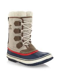 womens boots clearance sorel s winter boots clearance national sheriffs association