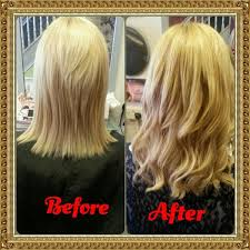 hair extensions galway donnellan emmadonnellan78