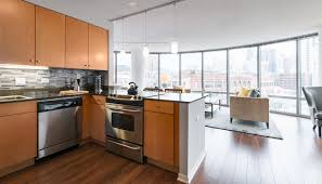 chicago apartments with utilities included luxury living