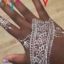 swaroos henna tattoo 193 photos henna artists 1074 valencia