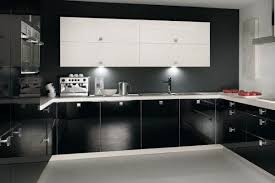 black and white kitchen decorating ideas black kitchen decorating ideas quicua com
