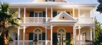 Caribbean House Plans Floor Plans House Plans Designs Caribbean Styles Caribbean Home