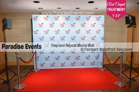 graduation backdrops carpet photo backdrop for party best accessories home 2017