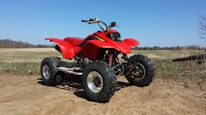 the unicorn 400ex honda atv forum