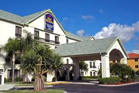 Comfort Inn Ft Myers Rsw Airport Hotels Best Western Airport Inn
