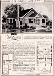 sears homes floor plans sears catalog homes floor plans esprit home plan