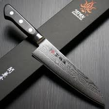 Kitchen Knives Uk Kanestune Japanese Chef Knives