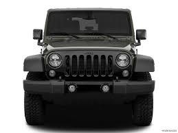 rubicon jeep 2016 jeep wrangler 2016 rubicon 3 6l manual in uae new car prices