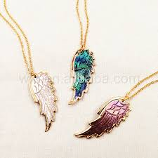 necklace with shell pendant images Wt n748natural abalone paua shell pendant necklace jewelry shell jpg