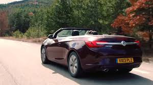 opel cascada 2018 vauxhall u0027s cascada enough to turn you from audi