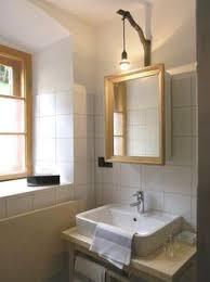 Diy Bathroom Lighting Diy Bathroom Lighting Fixture Makeover - Pinterest bathroom lighting