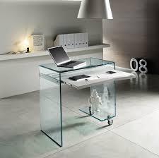 Stylish Computer Desk Computer Desks Brisbane Deep Office Desk Fold Away Computer Desk