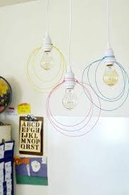 Schlafzimmer Lampe Selber Machen Glühbirne Als Lampe Selber Machen Die Trendige Leuchte Als Deko