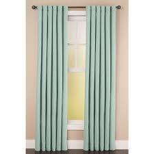 curtains home depot curtains home depot draperies blackout