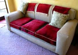 Art Deco Armchairs For Sale Guide To Art Deco Sofa Styles