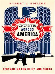 guns across america reconcilin max weber liberty