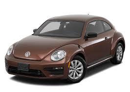 new volkswagen beetle 2017 2017 volkswagen beetle specials in longview tx at gorman