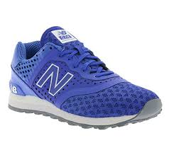 amazon customer reviews new balance mens 574 amazon com new balance men s 574 trainers sneakers fashion sneakers