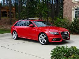 pink audi a4 2010 a4 sedan roof rack audiworld forums