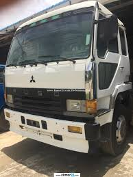 mitsubishi trucks 1990 cars for sale in cambodia khmer24 com