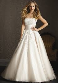 wedding dress styles wedding dress shopping wedding dress styles guide