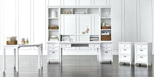 Used Home Office Furniture Modular Home Office Furniture Collections Stylish Desk Systems