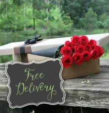 send flowers online send flowers online to hanoi