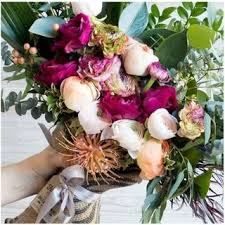 mothers day flowers 10 s day flower arranging ideas best mothers day floral