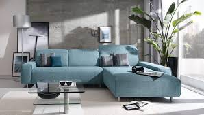 musterring sofa leder musterring sofa mr 360 scifihits