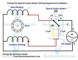 fan and light switch wiring how to wire a ceiling fan with light switch diagram and dimmer