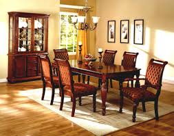 Chair Patio Furniture Dining Sets Clearance Home Black Rectangle - Havertys dining room furniture