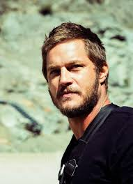 travis fimmel hair for vikings travis fimmel on travis fimmel vikings and ragnar