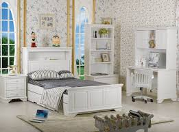 Ashton Bedroom Furniture by 111 Best Exquisite Bedroom Furniture From Beds N Dreams Australia