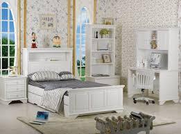 White Bedroom Suites Mozart Bedroom Suite U0026 Furniture From Beds N Dreams Australia