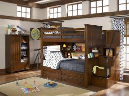 Youth Furniture Coquitlam Vancouver BC - Vancouver bunk beds