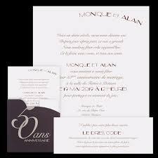 carte mariage ã imprimer carte anniversaire à imprimer 50 ans or nacré sur pochette
