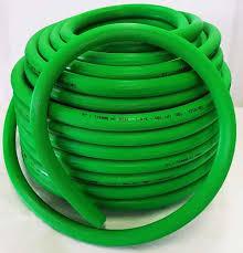 Preferidos Mangueira Dupla Camada 3/4 25 Mt 3mm Irrigação Bomba Poço Vd  @AS68