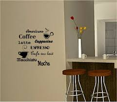 decorating ideas kitchen walls amazing of decoration of kitchen wall decor ideas 119